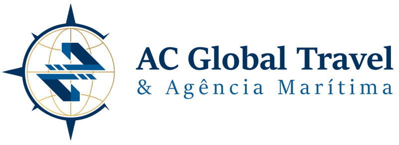 AC Global Travel