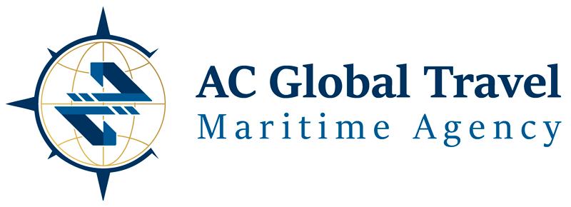 AC Global Travel